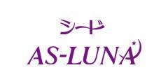 AS-LUNA 1枚/シード