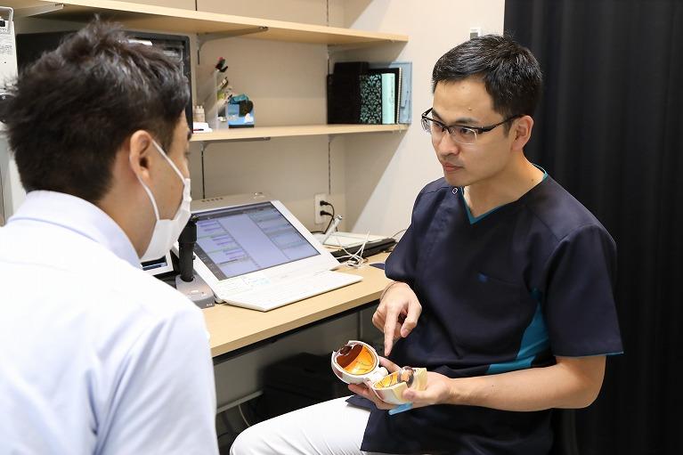 糖尿病網膜症は大きく3つに分類される