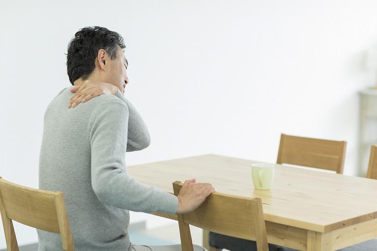 網膜静脈閉塞症の原因